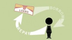 Are there any legit payday loans photo 8