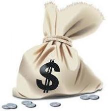 Cash loans in pueblo co photo 7